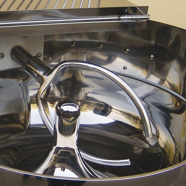 utensile-e-vasca-inox